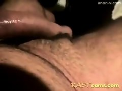 Asian Oral Satisfaction