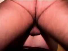 HUN Amatuer,Privat Sex-Pissing Toys,Anal