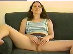 awesome cuckold creampie